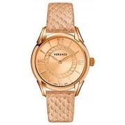 Женские часы Versace DAFNE Vrff02 0013