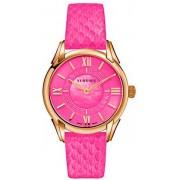 Женские часы Versace DAFNE Vrff07 0013