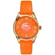 Женские часы Versace DAFNE Vrff06 0013