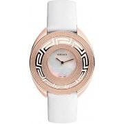 Женские часы Versace DESTINY Vr67q80d498 s001