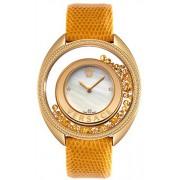 Женские часы Versace DESTINY Precious Vr86q721md497s585