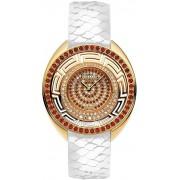 Женские часы Versace DESTINY Vr67q77fsd07fs001