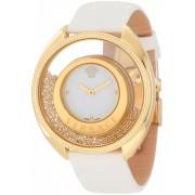 Женские часы Versace DESTINY Spirit Vr86q70d002 s001
