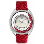 Женские часы Versace DESTINY Vr86q971md497s800