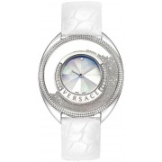 Женские часы Versace DESTINY Vr86q91d498 s001