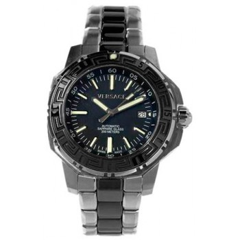 Мужские часы Versace DIVER Vr15a99d009 s099
