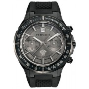 Мужские часы Versace DV ONE Chrono Vr26ccs7d455 s009