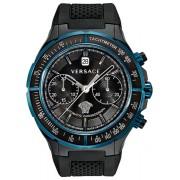 Мужские часы Versace DV ONE Chrono Vr26ccs9d009 s009