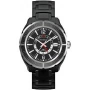 Мужские часы Versace DV ONE Vr02wcs9d009 sc09