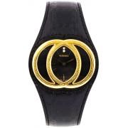 Женские часы Versace ECLISSI Vr84q70sd009 s009