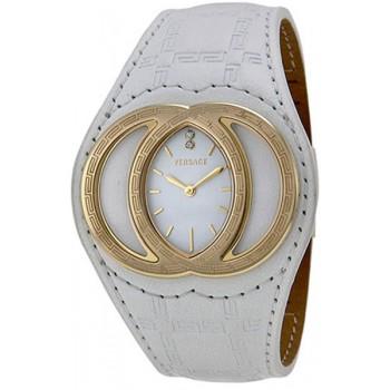 Женские часы Versace ECLISSI Vr84q80sd001 s001