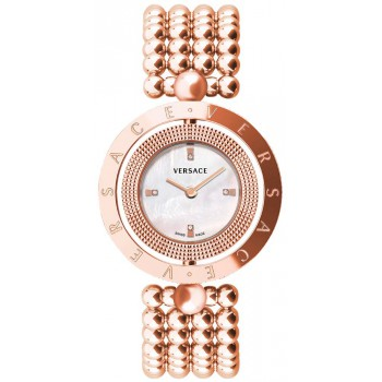 Женские часы Versace EON Lady Vr79q80sd498 s080