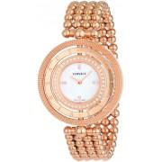 Женские часы Versace EON Vr80q81sd498 s080
