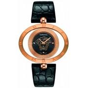 Женские часы Versace EON Ellipse Vr91q80d008 s009