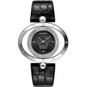Женские часы Versace EON Ellipse Vr91q99d008 s009