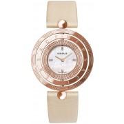 Женские часы Versace EON Vr80q80sd498 s002