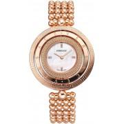 Женские часы Versace EON Vr80q80sd498 s080