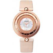 Женские часы Versace EON Lady Vr79q80sd497 s002