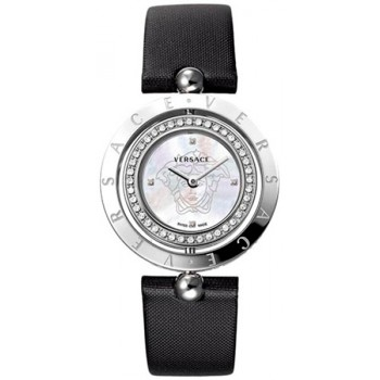 Женские часы Versace EON Lady Vr79q91sd497 s009