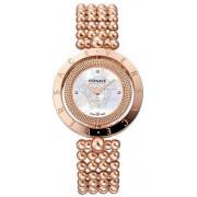 Женские часы Versace EON Lady Vr79q80sd497 s080
