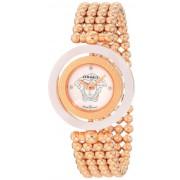 Женские часы Versace EON Lady Vr79q80a1d002 s080