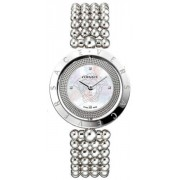 Женские часы Versace EON Lady Vr79q99sd497 s099