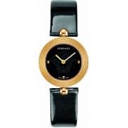 Женские часы Versace EON Soiree Vr94q80d008 s009