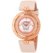 Женские часы Versace EON Vr79q81sd497 s002