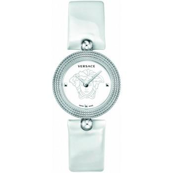 Женские часы Versace EON Vr94q99d002 s001