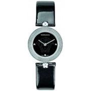 Женские часы Versace EON Soiree Vr94q99d008 s009