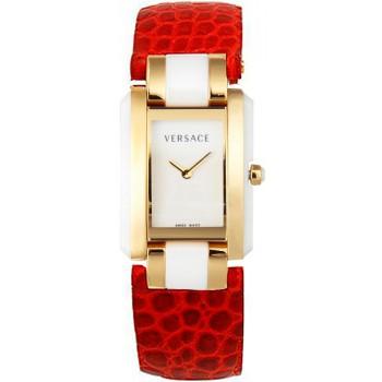 Женские часы Versace ERA Vr70q70d001 s800