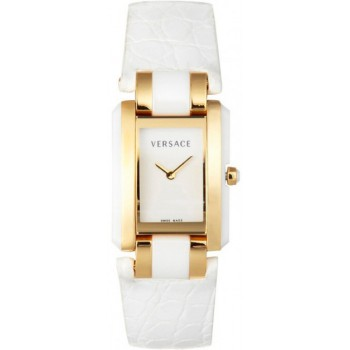 Женские часы Versace ERA Vr70q70d001 s001