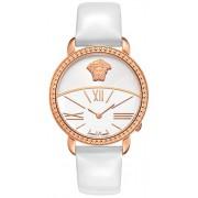 Женские часы Versace KRIOS Vr93q80d002 s001