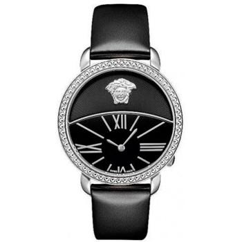 Женские часы Versace KRIOS Vr93q99d008 s009