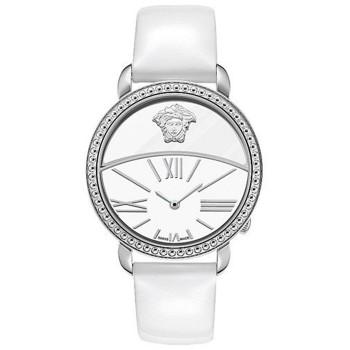 Женские часы Versace KRIOS Vr93q99d02c s001