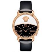 Женские часы Versace KRIOS Vr93q80d08c s009