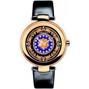 Женские часы Versace MYSTIQUE Vrk601 0013