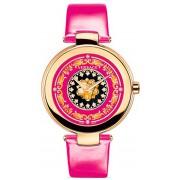 Женские часы Versace MYSTIQUE Vrk603 0013