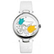 Женские часы Versace MYSTIQUE Flora Vri9q99sd1tu s001