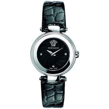 Женские часы Versace MYSTIQUE Small Vrm5q99d008 s009
