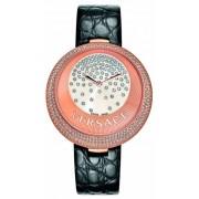 Женские часы Versace PERPETUELLE Vr87q81d98f s009