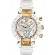 Женские часы Versace REVE CERAMIC Vr95ccp1d497 sc01
