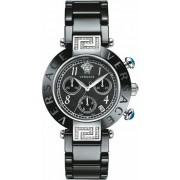 Женские часы Versace REVE CERAMIC Vr95ccs91d008sc09