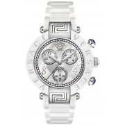 Женские часы Versace REVE CERAMIC Chrono Vr92ccs1d497 s001