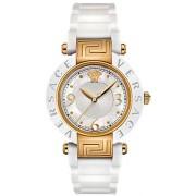 Женские часы Versace REVE CERAMIC Vr92qcp1d497 s001