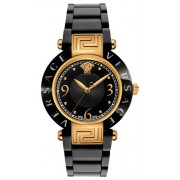 Женские часы Versace REVE CERAMIC Vr92qcp9d008 s009