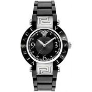Женские часы Versace REVE CERAMIC Vr92qcs9d008 s009