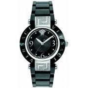 Женские часы Versace REVE CERAMIC Vr92qcs91d008s009