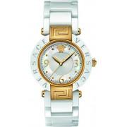 Женские часы Versace REVE CERAMIC Vr92qcp1d497 sc01