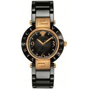 Женские часы Versace REVE CERAMIC Vr92qcp9d008 sc09